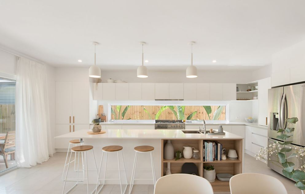 kitchen renovation cost image