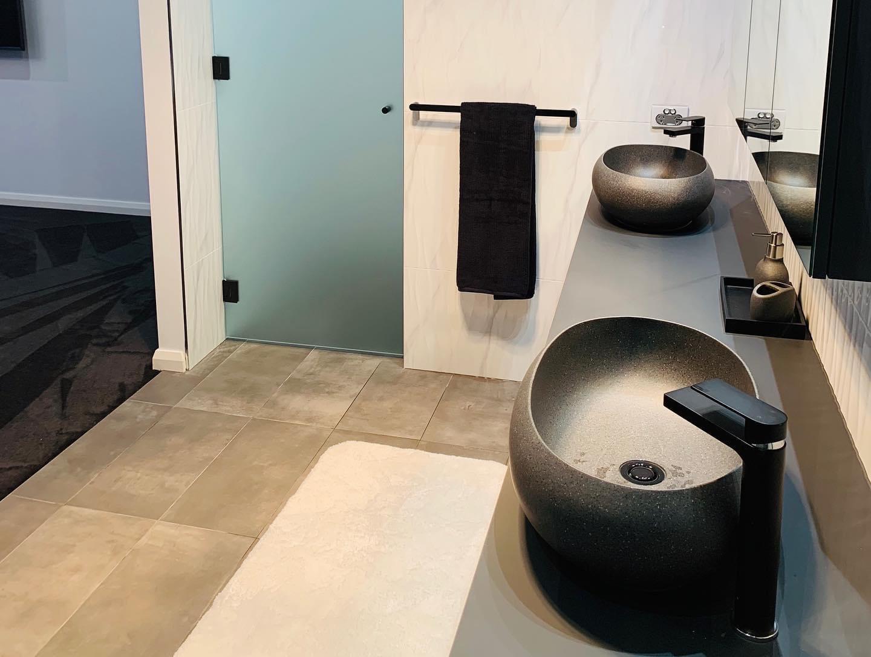 Bathroom Renovation – Ningi