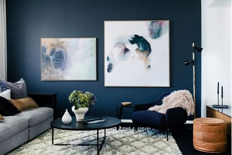 understanding how colour affects your room image