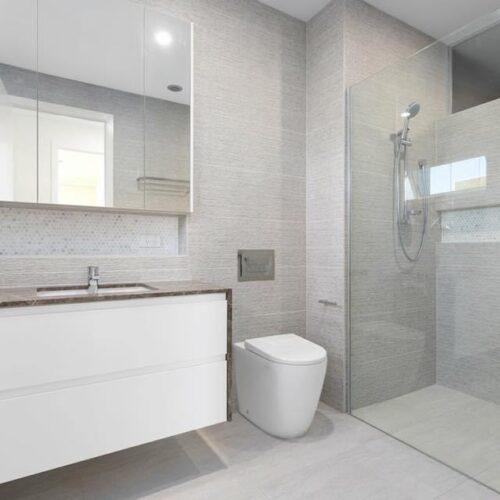 bathroom12w