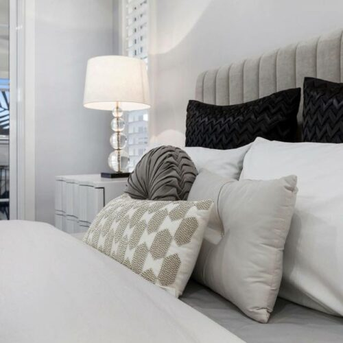 bedroom19-1