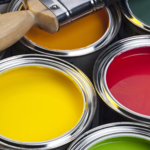 interior-design-colorful-water-based-paints-used-min