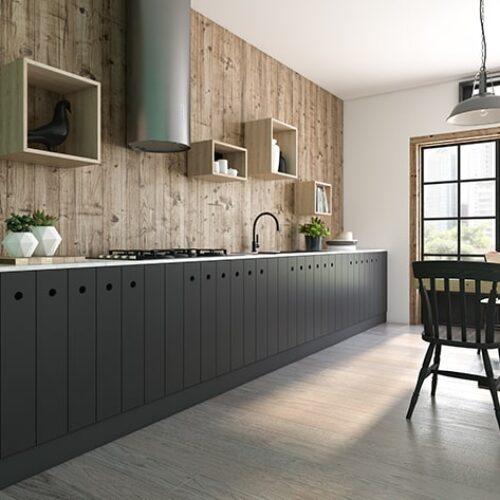 interior-design-queensland-min