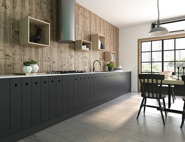 picture of Interior Design