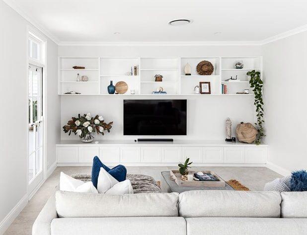 picture of Interior Decorating