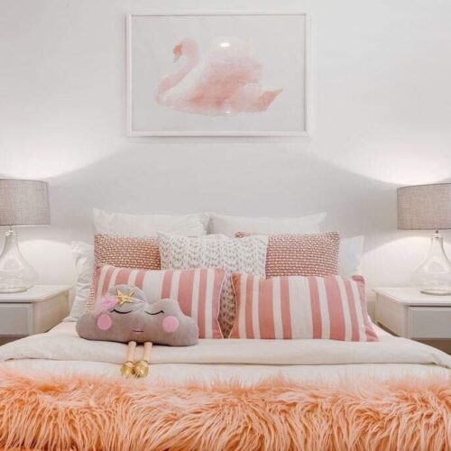 kidsbedroomstyling
