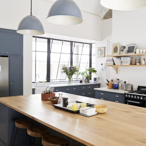 kitchen-island-in-a-large-family