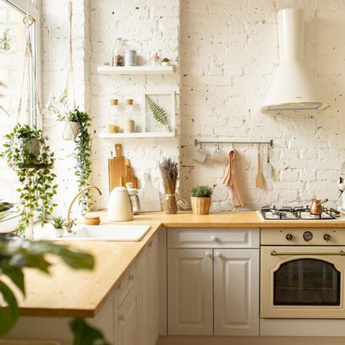 kitchen-room-home-indoors-cozy-summer-light