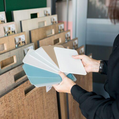 woman-choosing-materials-for-home-renovation-inter-min